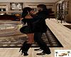 .(IH)  ROMANTIC DANCE