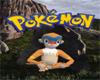 Pokémon - Monferno