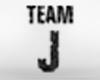 (N) Team J T-shirt
