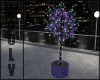 Anim. plant w lights V4