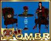 QMBR TBRD Coffee Chat