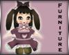 +Lina, The doll#7+