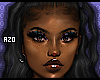 Prisma Skin T / 07