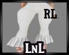 Pennywise pants RL