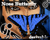 [Hie] Nose Butterfly drv