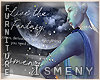 [Is] Flash Banner Ismeny