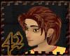 42~Sun Dried Tomato Adri