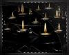 Яɱ♰Dw candles