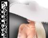 $.Big hat