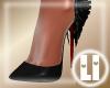 [LI] Olka S Heels