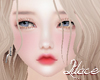 Akemi MH