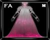 (FA)PyroCapeM Pink2