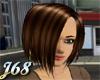J68 Nina Brown Mix 2