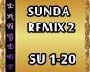 ~SUNDA REMIX 2~