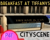 P4F Breakf Tiffany City