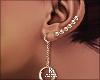 |< Earrings!