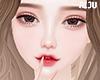 💜 Sun Ju MH +eyeliner