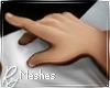 HD Hands