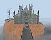 ~GT~ Castle High Full