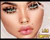 N-J2_ Mesh Lash/Brows/Ey
