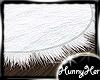 fGlamf  White Rug