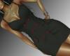 Paris Dress-Black