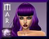 ~Mar Martina Purple