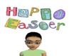 (MOJO) Easter Sign