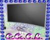 *CCL MODERN TV *