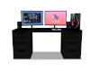 Gamer Desk : Mine