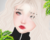 d. rhyan blonde