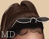 Matching Sunglasses