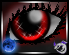 DarkSere Eyes V4