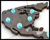 IMVU Hangout - World Map 2
