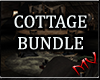 (MV) Cottage Bundle
