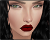 Anastasia Skin