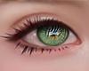 視線. Poison.