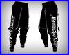 Rebels OL Chain Pants BG