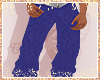 John Smith trousers