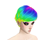 Rainbow Willow