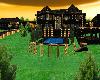 Billionaire House