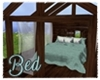 [BM] Bed