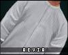 R║John Shirt..