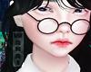 . Korean Glasses