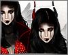 Full Devil-Angel Set