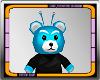 ∞ Andorian Teddy