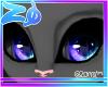 Luc   Eyes >