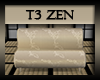 T3 Zen Modern v2HeadPet