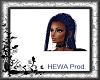 (HW) Lydia Dark Blue