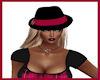 Kathys Hat 2